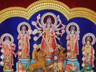 Chaitra Navratri 2018: आखिर कौन हैं मां दुर्गा, क्यों कहते हैं उन्हें आदिशक्ति?