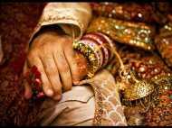 शादी के 6 दिन बाद पति ने प्रेमी से करवाई अपनी पत्नी की शादी