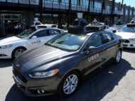 UBER की ड्राइवरलेस कार ने ली महिला की जान, सामने आया डरा देने वाला वीडियो
