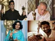 ये हैं वो पांच भारतीय जो जीत चुके हैं ऑस्कर