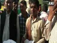 मध्य प्रदेश: भूख की वजह से दो साल की बच्ची की मौत, एसडीएम कर रहे हैं जांच