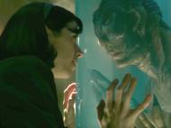 #Oscars2018 : 'द शेप ऑफ वॉटर' बेस्ट फिल्म, देखें अवॉर्ड की पूरी लिस्ट