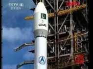 पाकिस्तान अपना स्पेस प्रोग्राम लॉन्च करने की तैयारी में, भारत पर होगी नजर