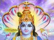 Religion: भगवान विष्णु का दिन है गुरूवार, जानिए पालनहार के बारे में खास बातें