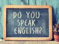 English Language Day: दुनिया को एक-दूसरे से जोड़ने वाली भाषा है अंग्रेजी