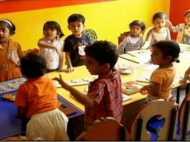 नर्सरी में एडमिशन के लिए NCERT की गाइडलाइन, 3 साल होगी बच्चों की न्यूनतम उम्र