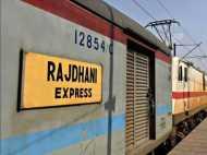 यात्रीगण कृप्या ध्यान दें! राजधानी एक्सप्रेस को लेकर रेलवे ने लिया बड़ा फैसला