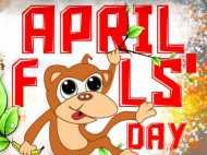 April Fool Day: 'अप्रैल फूल' डे पर दोस्तों को व्हाट्सएप पर भेजें मैसेज और जोक्स