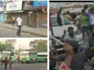 तमिलनाडु बंद को स्टालिन ने बताया सफल, लोग हुए परेशान