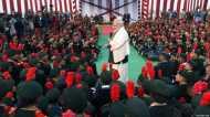 एनसीसी कैडेट्स के मोबाइल नंबर क्यों मांग रहे हैं प्रधानमंत्री मोदी?