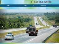इन 5 राज्यों में लागू हुई इंट्रा स्टेट ई-वे बिल सेवा, GST काउंसिल हुए अहम फैसले