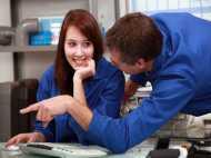महिला ने ऑफिस लेट पहुंचने की बताई ऐसी वजह, बॉस का दिया जवाब सोशल पर वायरल