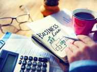अनुभवी उद्यमियों के लिए कैसे और क्यों जरूरी है शॉर्ट-टर्म बिजनेस लोन