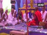 गुजरातः दलितों ने त्याग दिया हिंदू धर्म , बताई ये वजह