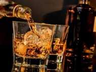 दिल्ली में शराब पीकर गाड़ी चलाना आम बात, 72 फीसदी लोगों ने ड्रिंक एंड ड्राइव को कबूला- सर्वे