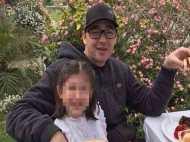गोद में बैठी थी 5 साल की बच्ची, हमलावर ने पिता की गर्दन काट दी