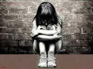स्कूल में 58 साल की महिला चपरासी ने किया 4 साल की छात्रा का यौन उत्पीड़न, गुप्तांग पर चोट से खुला राज