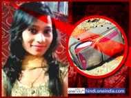 शादी में मिला था सूटकेस, पति ने हत्या कर उसी में बंद कर शव नाले में फेंका