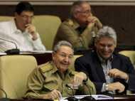 क्यूबा के राष्ट्रपति राउल कास्त्रो ने अपने पद से दिया इस्तीफा, मिगेल डियाज होंगे अगले राष्ट्रपति