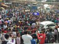 दलित संगठनों ने भारत बंद को रद्द नहीं बल्कि टाल दिया है