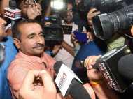 उन्नाव रेप केस में आरोपी MLA कुलदीप सिंह सेंगर से सरकार ने छीनी 'Y' कैटेगरी की सुरक्षा
