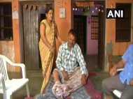 दिल्ली: कराने आए थे सिर की चोट का इलाज, डॉक्टरों ने कर दिया पैर का ऑपरेशन
