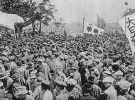 Labour Day 2018: जानिए मजदूर दिवस का दर्दनाक इतिहास