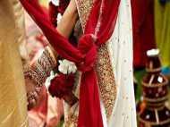 दुल्हन को हुआ शक तो फेरों पर लिया 'Live टेस्ट', खुला राज, टूटी शादी