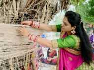 Vat Savitri Vrat 2018: जानें कैसे करना है वट सावित्री का व्रत, पूजा विधि और तिथि