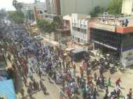 तमिलनाडु: कॉपर फैक्ट्री बंद करने की मांग को लेकर प्रदर्शन, पुलिस के साथ झड़प में 8 की मौत