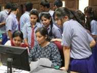 Rajasthan Board Results: आज शाम आएंगे 12वीं के साइंस और कॉमर्स के नतीजे
