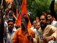 हिंदू कट्टरवादियों की वजह से भारत में धार्मिक अल्पसंख्यकों के खिलाफ बढ़ी हिंसा: अमेरिकी रिपोर्ट