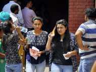 West Bengal: आज WBJEE का रिजल्ट होगा घोषित, यहां चेक करें अपना स्कोर