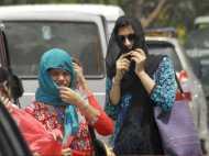 उत्तर भारत में पारा 45 के पार, 7 प्रदेशों में 'लू' का अलर्ट, बेसब्री से मानसून का इंतजार
