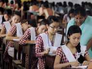 Assam HSLC Results: इस दिन आएंगे 10वीं कक्षा के परिणाम, जानिये सब कुछ