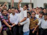 SEBA Result 2018: जारी हुआ असम बोर्ड के 10वीं का रिजल्ट, लड़कों का प्रदर्शन लड़कियों से बेहतर