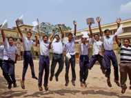 Rajasthan Board Results: कल घोषित होंगे 12वीं के साइंस और कॉमर्स के परिणाम