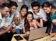 TS EAMCET 2018: रिजल्ट घोषित, हैदराबाद के छात्र ने इंजीनियरिंग में किया टॉप