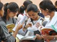 West Bengal: घोषित हुआ WBJEE का रिजल्ट, कोलकाता के अभिनंदन बोस ने किया प्रदेश में टॉप