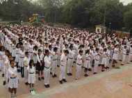 दिल्ली: सुबह नहीं, अब दोपहर में स्कूलों में असेंबली, ये है खास वजह