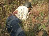 बिहार: जहानाबाद में बैंक मैनेजर की दिन-दहाड़े गोली मारकर हत्या