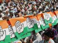 कांग्रेस का खजाना खाली, 2019 में कैसे करेगी मोदी से मुकाबला?