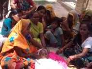 कुत्ते के काटने के बाद तड़पकर मरी प्रिया, यूपी में गरीब को सरकारी अस्पताल में नहीं मिला इलाज