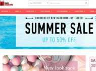 इंडिया बाज़ार डॉट इन के साथ जुड़कर रोज कमाएं 7500 रुपए