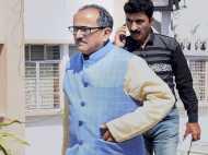 सेना के खिलाफ बयान के बाद निर्मल सिंह को पद से हटाने के लिए पीएम से अपील