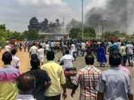 DMK ने तूतीकोरिन में हुई पुलिस फायरिंग की तुलना 'जलियांवाला बाग हत्याकांड' से की