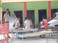 सवर्ण लड़की को दलित लड़के से हुआ प्यार, तोड़फोड़ के 18 आरोपी यमुनानगर से गिरफ्तार
