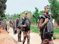 झारखंड: बीजेपी सांसद के आवास से बंधक बनाए गए तीनों पुलिसकर्मियों को छुड़ाया गया