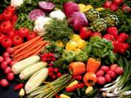 10 दिन की हड़ताल पर किसान, सब्जी और दूध की हो सकती है किल्लत