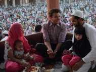 मुंबई दंगे में एक मुस्लिम परिवार ने बचाई थी शेफ विकास खन्ना की जान, 26 साल से रखते हैं रोजा